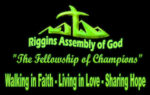 Riggins Assembly of God