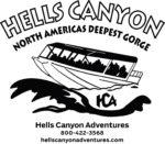 Hells Canyon Adventures