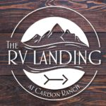 The RV Landing at Carlson Ranch