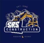 SRS Construction