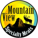 Mountain View Specialty Meats