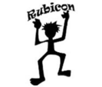 Rubicon Outfitting, LLC