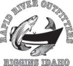 Rapid River Outfitters, LLC