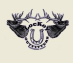 LocKey U Outfitters LLC