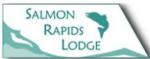 Salmon Rapids Lodge