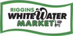 Riggins Whitewater Market