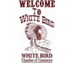 White Bird Chamber of Commerce