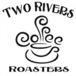 Two Rivers Coffee Roasters