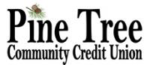 Pine Tree Community Credit Union