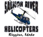 Salmon River Helicopters