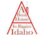 A Bunkhouse In Riggins Idaho