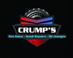 Crump's