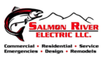 Salmon River Electric