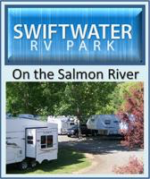 Swiftwater RV Park