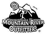 Mountain River Outfitters