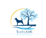 Slate Creek Kennels