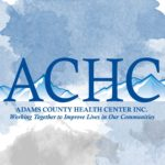 Adams County Health Center Inc.