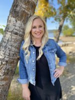 Ashley Kirsch Better Homes Real Estate