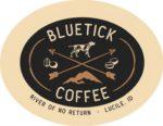 Blue Tick Coffee LLC